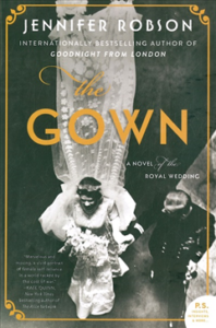 thegownbookcover